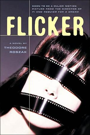 flickerbook