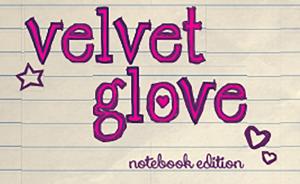 Velvet-e1470172123850-300x184