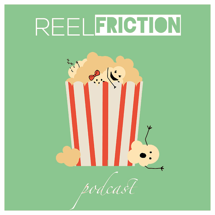 reelfrictionpodcast